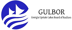 Georgia Upstate Lakes Board of Realtors