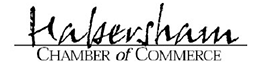 Habersham County Chamber of Commerce